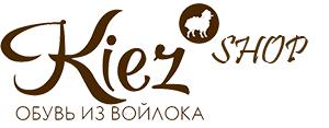 Kiez.ru